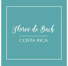 Flores de Bach Costa Rica